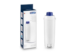 Delonghi DLS C002 waterfilter